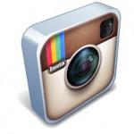 Instagram_logo02